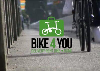 Bike4You