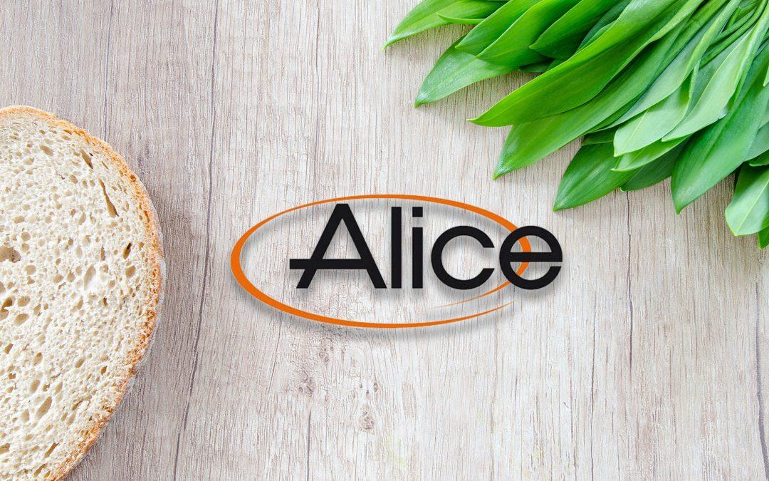 Alice.TV