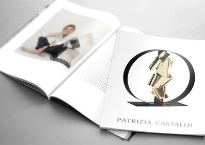 Patrizia Castaldi