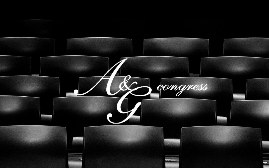 A&G Congress