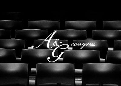 A&G Congress