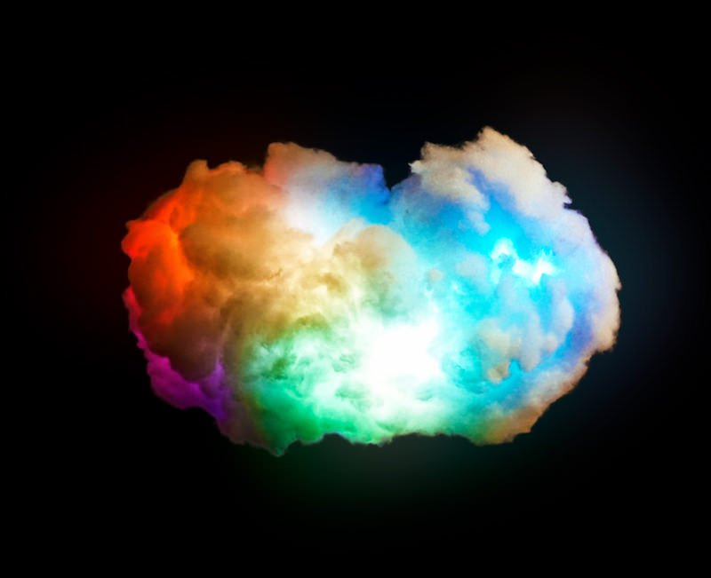 Nuvola2